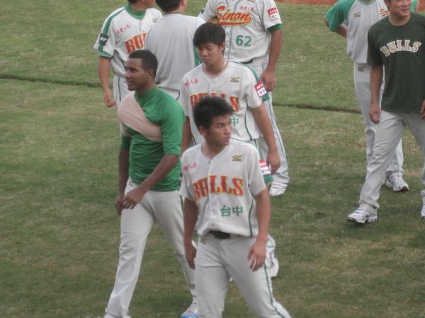 20090813台南球場興農vs統一二軍球賽 121.jpg