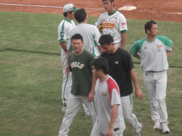 20090813台南球場興農vs統一二軍球賽 122.jpg