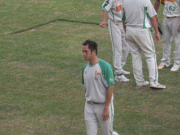 20090813台南球場興農vs統一二軍球賽 123.jpg