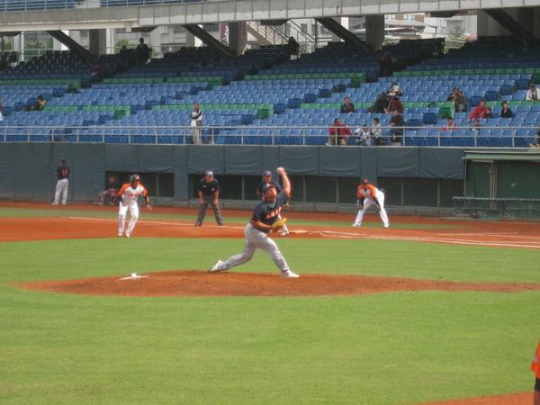 20091114協會盃立德大學vs台中威達 003.jpg