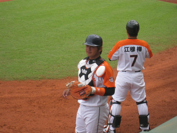 20091114協會盃立德大學vs台中威達 004.jpg