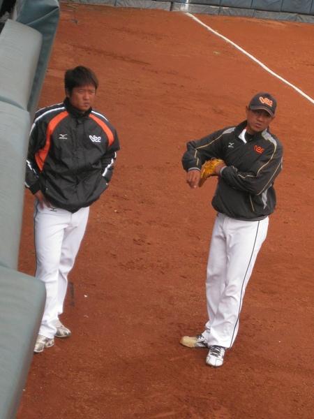 20091114協會盃立德大學vs台中威達 018.jpg