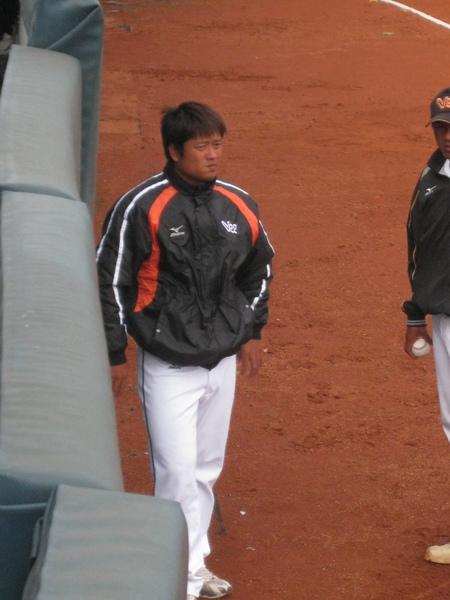 20091114協會盃立德大學vs台中威達 020.jpg