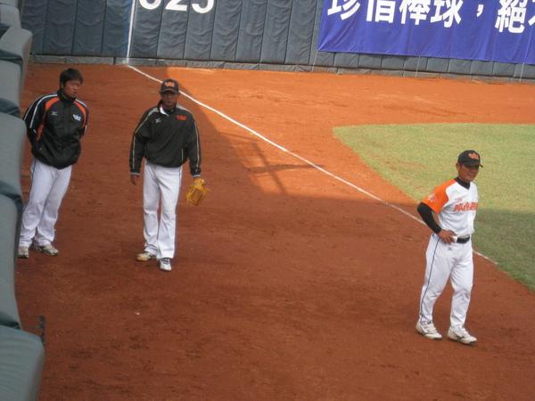 20091114協會盃立德大學vs台中威達 021.jpg