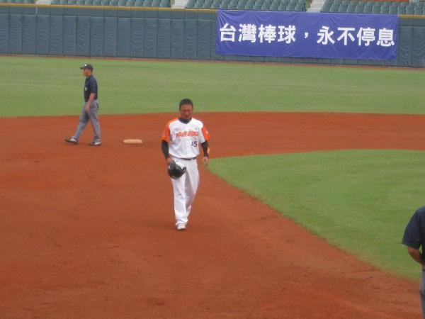 20091114協會盃立德大學vs台中威達 007.jpg