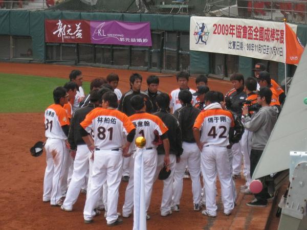 20091114協會盃立德大學vs台中威達 015.jpg