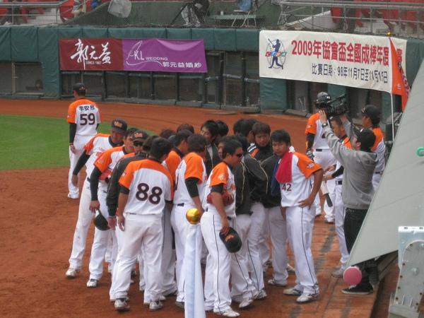 20091114協會盃立德大學vs台中威達 017.jpg