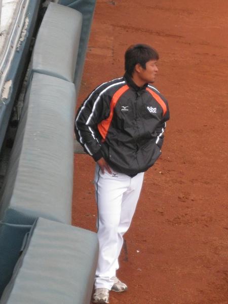 20091114協會盃立德大學vs台中威達 019.jpg