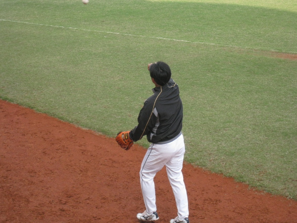 20091114協會盃立德大學vs台中威達 023.jpg