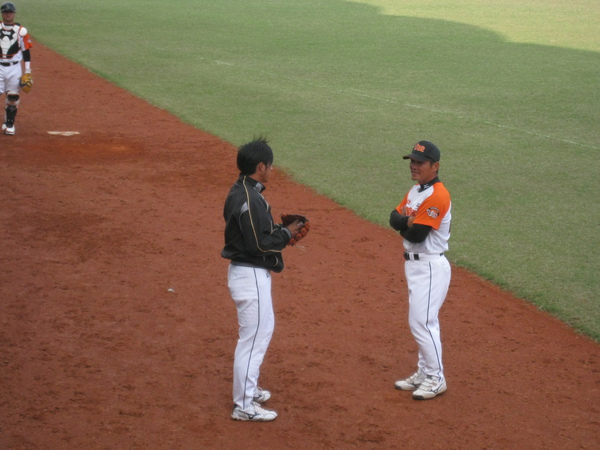 20091114協會盃立德大學vs台中威達 024.jpg