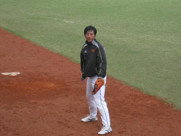 20091114協會盃立德大學vs台中威達 025.jpg