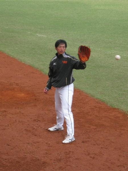 20091114協會盃立德大學vs台中威達 026.jpg