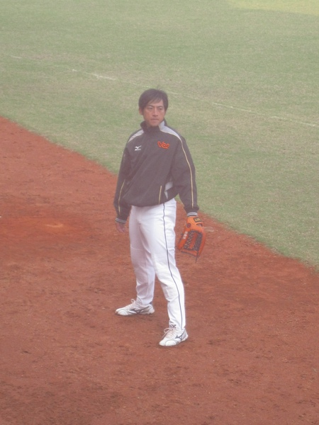 20091114協會盃立德大學vs台中威達 027.jpg