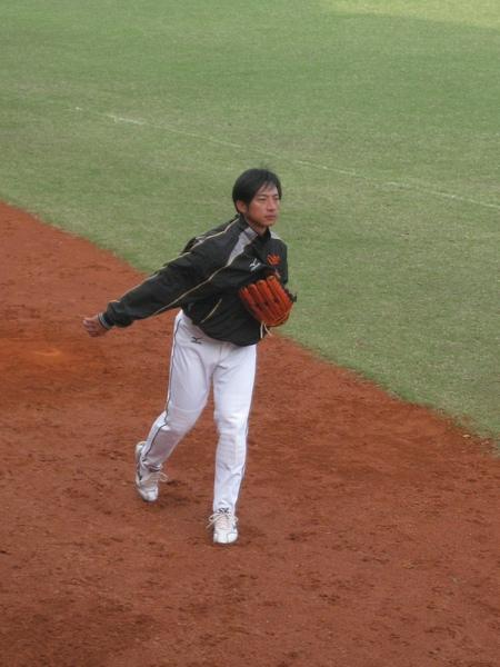 20091114協會盃立德大學vs台中威達 028.jpg