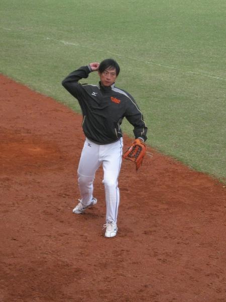 20091114協會盃立德大學vs台中威達 029.jpg