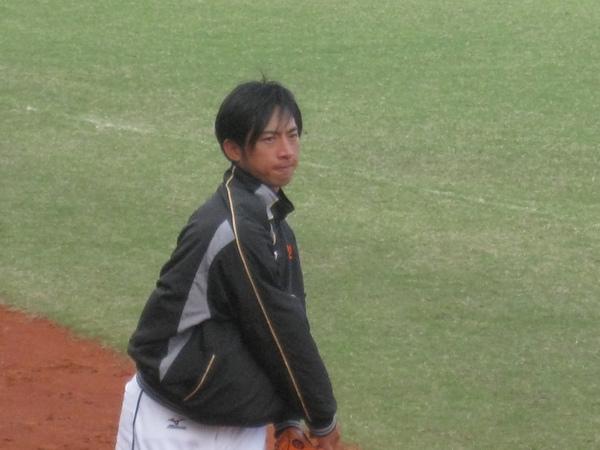 20091114協會盃立德大學vs台中威達 030.jpg