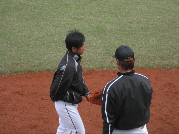 20091114協會盃立德大學vs台中威達 032.jpg