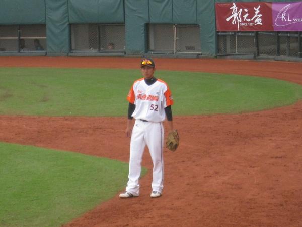 20091114協會盃立德大學vs台中威達 035.jpg