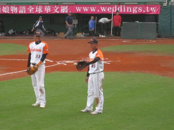 20091114協會盃立德大學vs台中威達 036.jpg