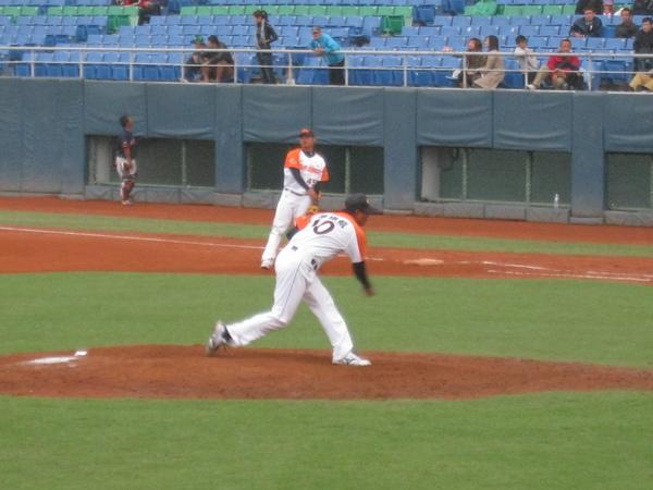 20091114協會盃富邦公牛vs美孚巨人 003.jpg