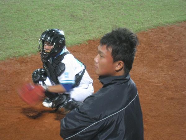 20091114協會盃富邦公牛vs美孚巨人 029.jpg