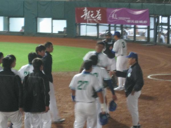 20091114協會盃富邦公牛vs美孚巨人 058.jpg