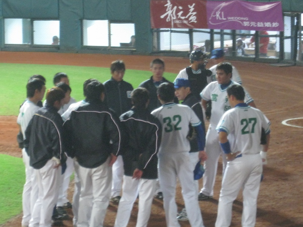 20091114協會盃富邦公牛vs美孚巨人 060.jpg