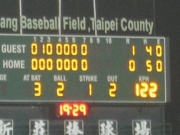20091114協會盃富邦公牛vs美孚巨人 094.jpg