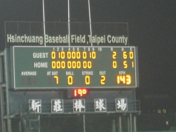 20091114協會盃富邦公牛vs美孚巨人 107.jpg