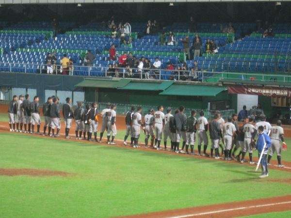 20091114協會盃富邦公牛vs美孚巨人 108.jpg