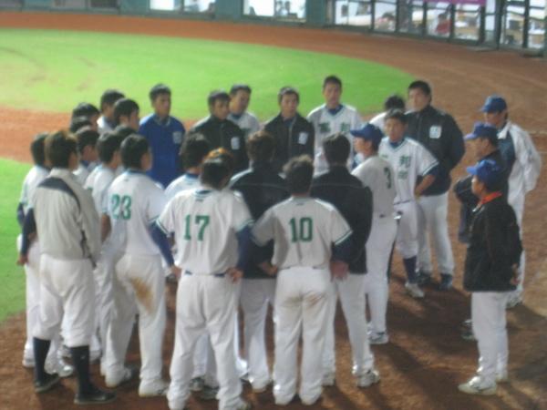20091114協會盃富邦公牛vs美孚巨人 110.jpg