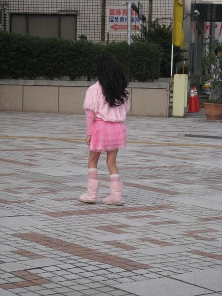 20091205中華職棒20年頒獎典禮 006.jpg
