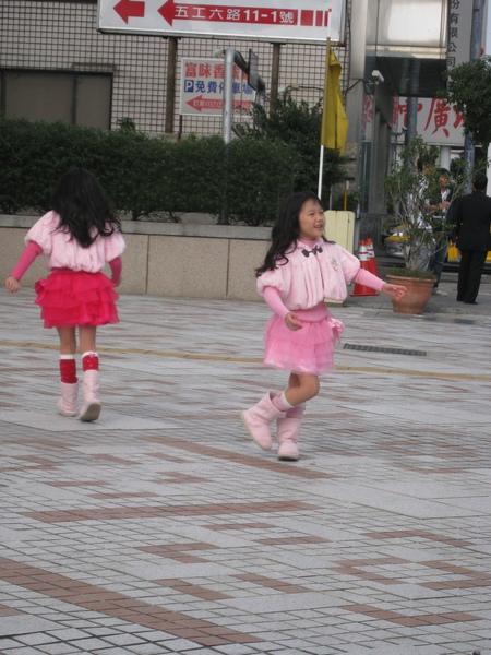 20091205中華職棒20年頒獎典禮 008.jpg