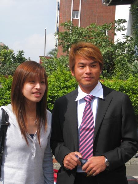 20091205中華職棒20年頒獎典禮 021.jpg