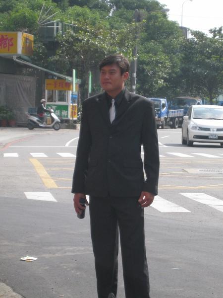 20091205中華職棒20年頒獎典禮 024.jpg
