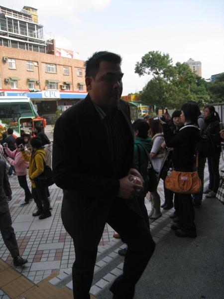 20091205中華職棒20年頒獎典禮 029.jpg