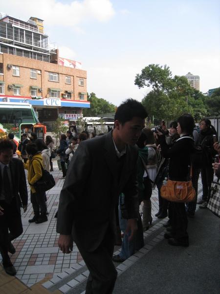 20091205中華職棒20年頒獎典禮 030.jpg