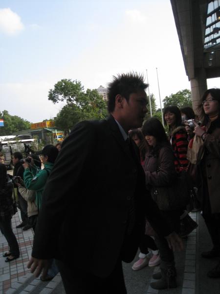 20091205中華職棒20年頒獎典禮 031.jpg