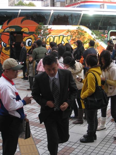 20091205中華職棒20年頒獎典禮 032.jpg