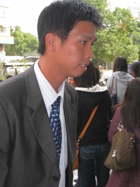 20091205中華職棒20年頒獎典禮 034.jpg