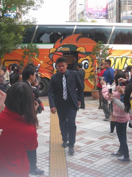 20091205中華職棒20年頒獎典禮 035.jpg