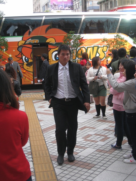 20091205中華職棒20年頒獎典禮 037.jpg