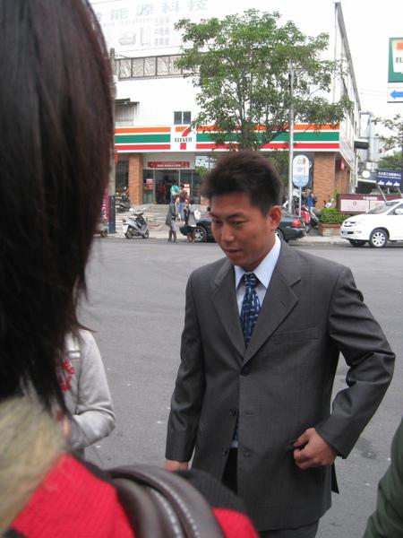 20091205中華職棒20年頒獎典禮 042.jpg