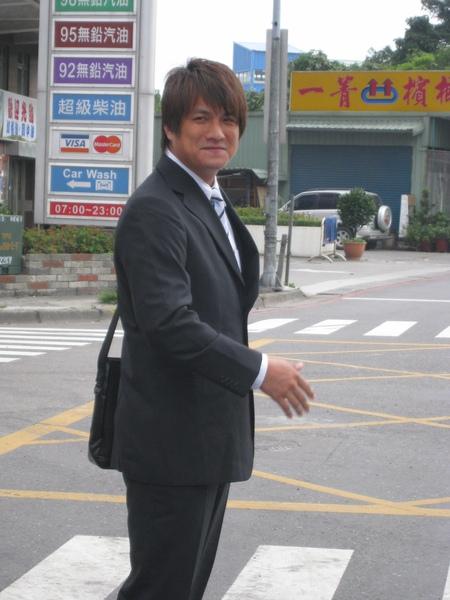 20091205中華職棒20年頒獎典禮 047.jpg