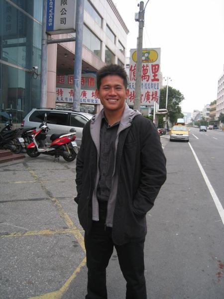 20091205中華職棒20年頒獎典禮 055.jpg