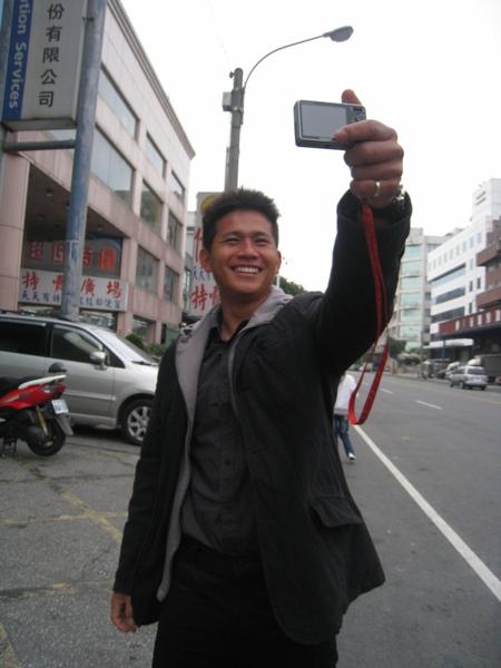 20091205中華職棒20年頒獎典禮 064.jpg
