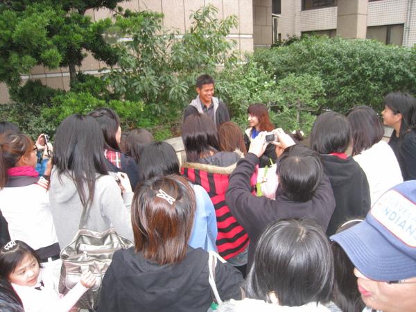 20091205中華職棒20年頒獎典禮 066.jpg