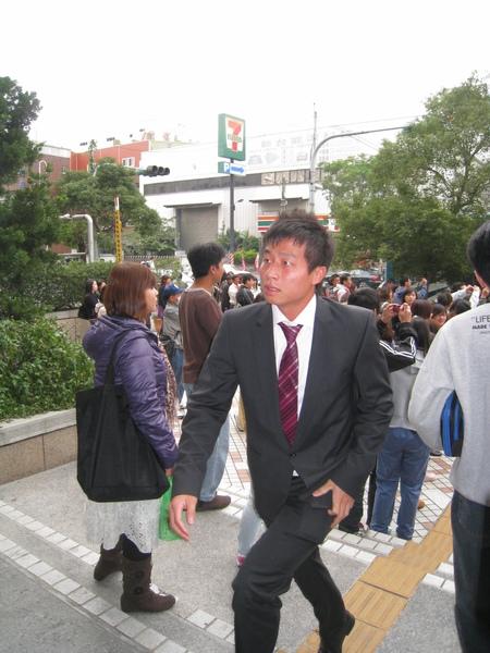 20091205中華職棒20年頒獎典禮 070.jpg