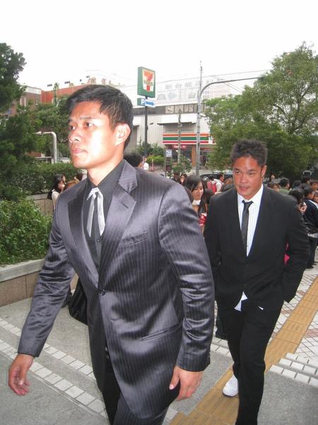 20091205中華職棒20年頒獎典禮 071.jpg