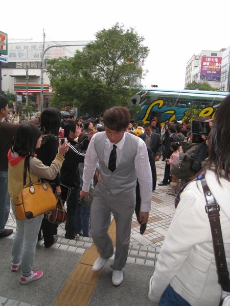 20091205中華職棒20年頒獎典禮 072.jpg